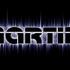 Avatar for OROCHl
