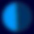 Avatar de equinoxvox