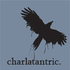 Avatar for charlatantric