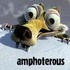 Avatar for amphoterous