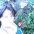 Avatar for MistyGaLe