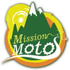 Avatar for MissionMotos648
