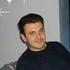 Avatar for podarok_ua