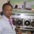 Avatar for sanjay_rai52
