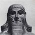 Avatar for ashurbanipal87