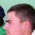 Avatar de Beto__gouveazz