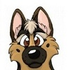 Avatar for shep_shepherd