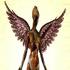 Avatar for Koma13012000