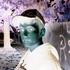 Avatar for XAlvaroHXC