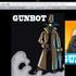 Avatar for Gunbot12