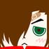 Avatar for Ryouhi
