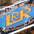 Avatar für LRRecords