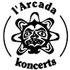 Avatar de Arcada_Koncerts