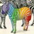 Avatar for ZebraWrestler