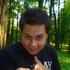 Avatar for Kiriyann