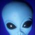 Avatar for iandaz95