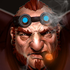 Avatar for Phosforced