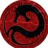 Avatar for elizabeth_draco