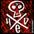 Avatar for hedpe4life