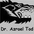 Avatar för Dr_Azrael_Tod