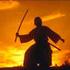 Avatar for LivingSamurai