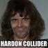Avatar for hardoncollider