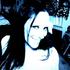 Avatar for carlayne916