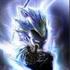 Avatar for Janczar19