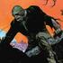Avatar de Evil-Zombie