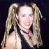 Avatar for KMFDM100