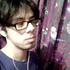 Avatar for Mizuhara
