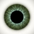 Avatar for -Cyclops-