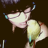 Avatar for littlegirl92