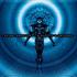 Avatar for fatrat600284