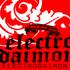 Avatar de Electrodaimon