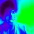 Avatar for musik_dechris