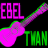 Avatar for Rebeltwang