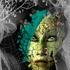 Avatar for moonchild001