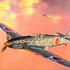 Avatar for KI-61
