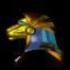 Avatar for from_jupiter