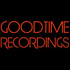 Avatar for goodtimerecords