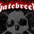Аватар для maxhatebreeder