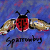 Avatar for Sparrowbug