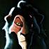 Avatar for selltoncesar