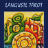Avatar for Langustl