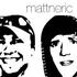 Avatar for mattneric