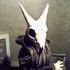 Avatar for GRIM_NOX