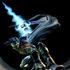 Avatar for KHAILENX