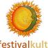 Avatar für festivalkult