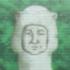 Avatar for NJeroen